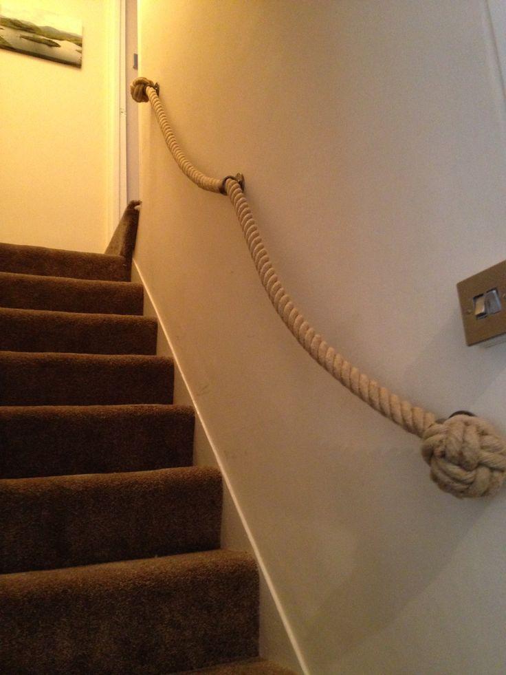 Banisters, Stairs, Stairways, Ladder, Hand Railing, Staircases, Stiles,  Stairway