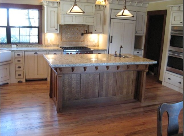 Kitchen Island Base 20 best island images on pinterest | kitchen ideas, kitchen