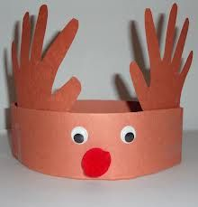 Reindeer Round-Up with LOTS of FREEBIES!