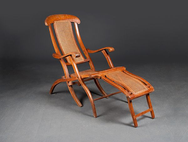 les 25 meilleures idées de la catégorie chaise longue en bois sur