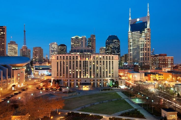 Find Nashville's Best Hotels and lodging by reading Nashville, TN hotel reviews. Trust 10Best to provide the best Nashville hotel ratings.