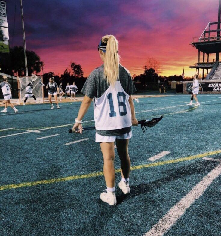 Pin Juliatops Vsco Juliatops Lacrosse Girls Lacrosse Team Lacrosse