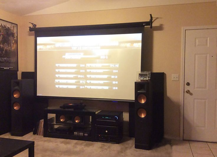 apartment setup home theater forum and systems apartment setup home theater forum and systems hometheatershack com home theatre examples photos home theater rooms and apartments