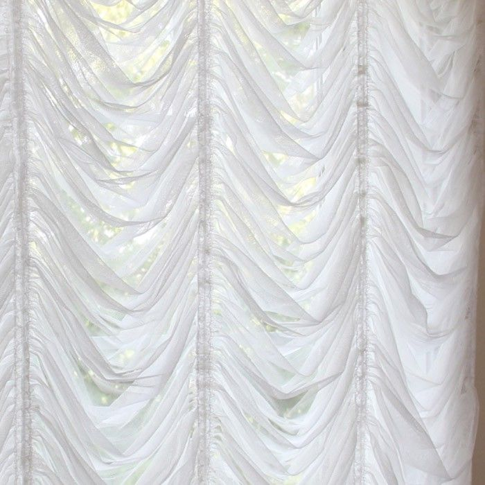 111 Best Gorgeous Curtains Images On Pinterest Blinds
