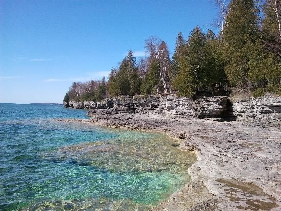 Sturgeon Bay Tourism: Best of Sturgeon Bay, WI - TripAdvisor