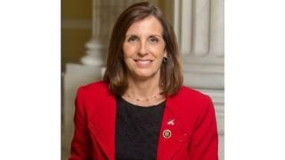 Martha McSally: Man 'threatened to shoot' Trump supporter