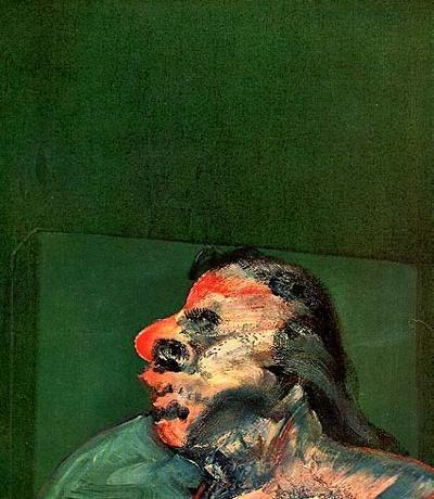 http://imgfile.shijieminghua.com/uploads/Painting/c110612/130N45T445340-2T54.jpg