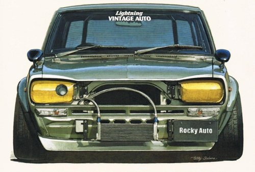 ...1972 Hakosuka, Awesome Riding, Circuithakosukajpg 1204813, Nissan Datsun, Hakosuka Skyline, Skyline Gtr, Automotive Art, Nissan Skyline, Rally Cars