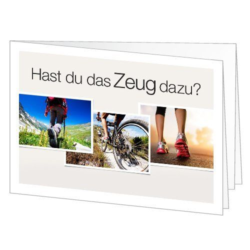 Amazon.de Gutschein zum Drucken (Amazon Sport) | Your #1 Source for Sporting Goods & Outdoor Equipment