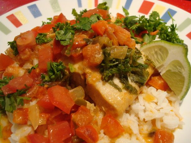 30 best dominican food images on pinterest dominican recipes pescado con coco fish in coconut sauce dominican recipesdominican foodspanish forumfinder Choice Image