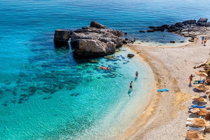 @zakynthos  http://grecia.de-weekend.ro