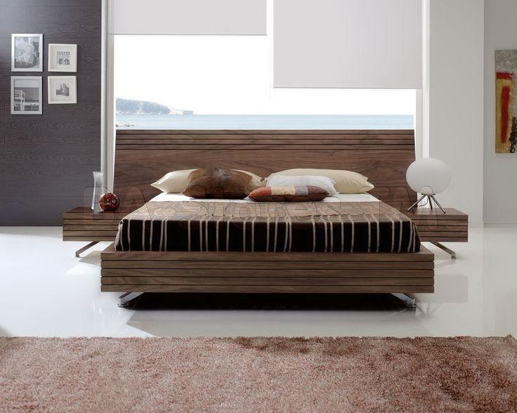 Contemporary Walnut Bedroom Furniture - Bedroom Closet Door Ideas Check more at http://iconoclastradio.com/contemporary-walnut-bedroom-furniture/