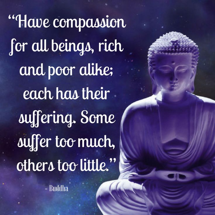 Compassion For Each Other: 85 Best Buddha Images On Pinterest