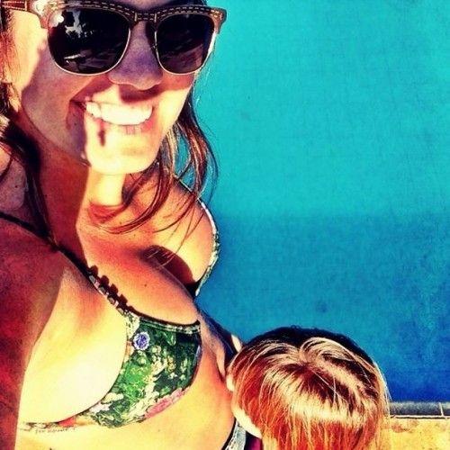 Carolina Bianchi pode estar gravida de caio Castro