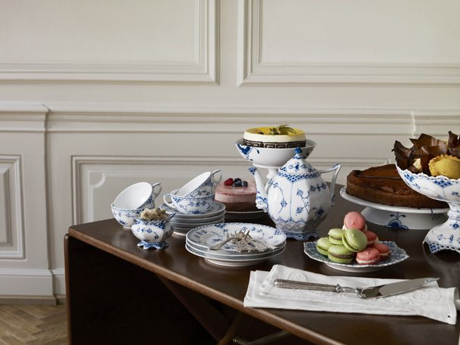 Royal Copenhagen Official U.S. home page from Persnickety in ...