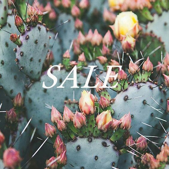 Sale is on now! 30% 40% 50% off