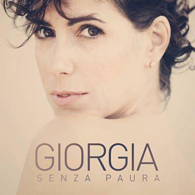 Trovato Non Mi Ami di Giorgia con Shazam, ascolta: http://www.shazam.com/discover/track/100630307