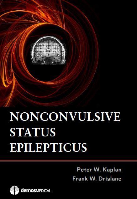 Nonconvulsive Status Epilepticus PDF
