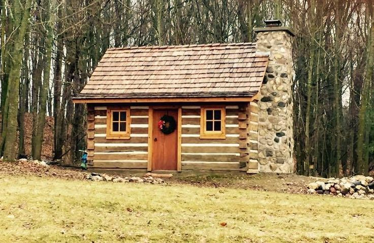 6424 best old log cabins images on pinterest log cabins for Log home designs ontario