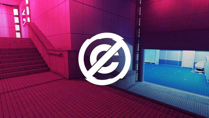 [House] Culture Code - Make Me Move ft. Karra (Tobu Remix) — No Copyrigh...
