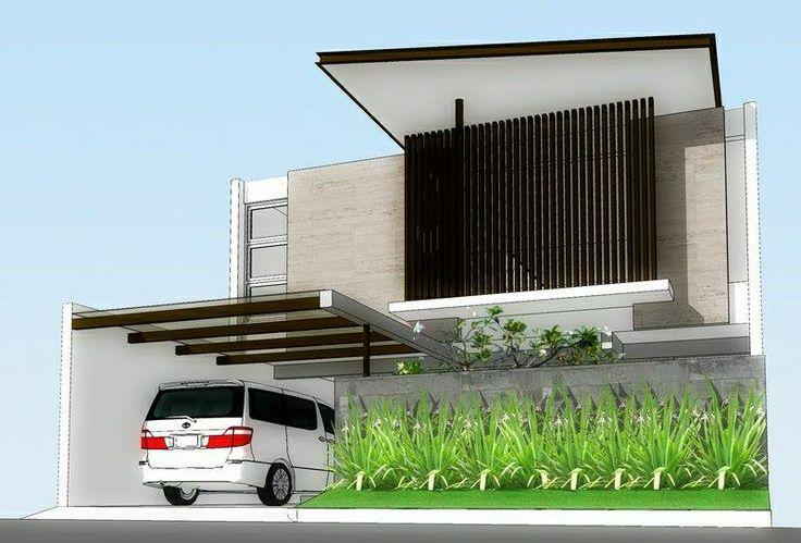 facade proposals