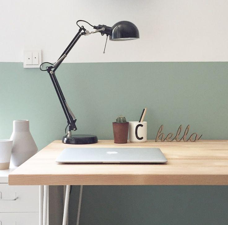 Interior Interior Schoner Wohnen Wandfarbe Schoner Wohnen Trendfarbe Inneneinrichtung