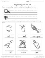 31c5c705abd9d72d3f7e916c80f58e0d--beginning-sounds-pre-math Qu Kindergarten Activities on for preschool, pocket chart, morning message, fine motor skills, math counting, police officer, letter identification,