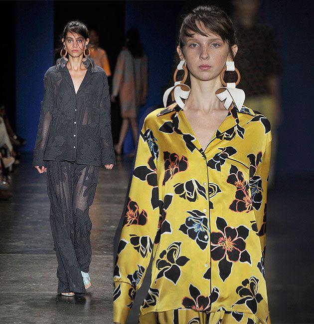spfw-tendencias-pijama-ABrand