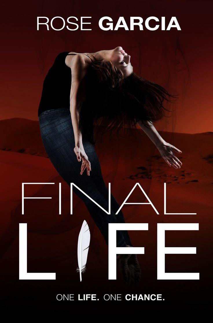 Final Life (the Transhuman Chronicles Book 1):amazon:kindle Store