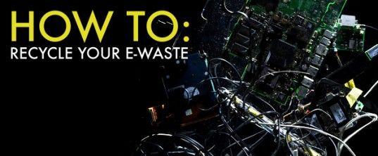 Here are excellent tips to help slim down our e-'wasteline'. 20-50 million tons of e-waste collects in landfills every year. We have come up with ways of recycling traditional materials. It is now time to come up with more effective means of recycling our techo-trash. Tips presented here range from major lifestyle changes to everyday things that make a difference. If we can develop effective recycling tools now, we can reverse some of the damage we have done and manage to prevent more.