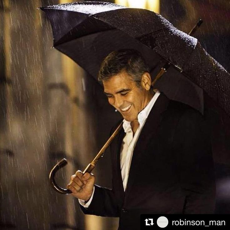 #Repost @robinson_man (@get_repost) ・・・ @pasottisince1956 umbrellas 🌂 and ... George  #RobinsonMan #redcarpet #rainyday #winter #essential #details #umbrella #madeinitaly #success #design #guystuff #luxurygarments #gq #mensfashionblog #fashionblog #fashionblogger #blog #style #mensluxurypost #mensclothing #lifestyle #gentleman #gents #mensstyle #mensfashion #mensweardaily #rosinaperfumery #greece 🖤