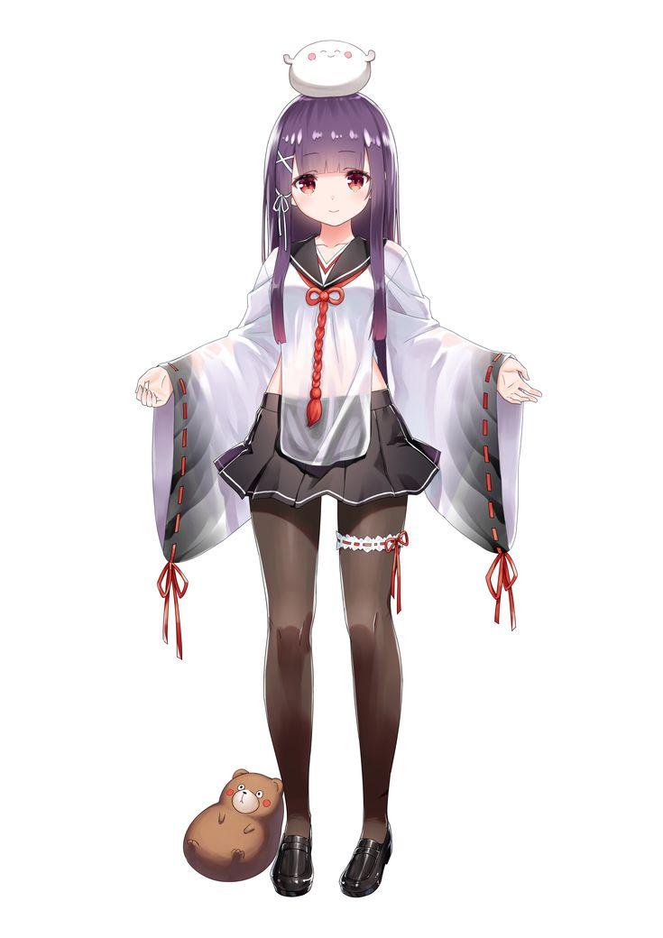Tags: Yasuyuki, Official Art, Cover Image, Onsen M…
