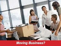 Looking for office removals in Sydney? No need to get tensed as a wide range of companies is affianced in this business. With years of experience, ACME Removals is providing excellent transportation services to the seekers. Provided services are highly authentic and appreciated by the users. http://www.acmeremovals.com.au/office_removals.html