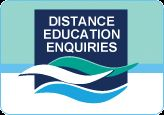 Distance Education for Joshua