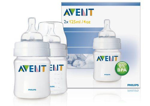 Baby Feeding Bottles  - Pin it :-) Follow us .. CLICK IMAGE TWICE for our BEST PRICING ... SEE A LARGER SELECTION of  Baby feeding bottles  at  http://zbabybaby.com/category/baby-categories/baby-feeding/baby-feeding-bottle/ - gift ideas, baby , baby shower gift ideas, kids  -  AVENT® 857 SCF680/27 BPA Free 4-Ounce Feeding Bottle, 2-PackAVENT 857 SCF680/27 BPA Free 4-Ounce 2-Pack Bottle « zBabyBaby.com