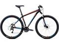 Bike that I want