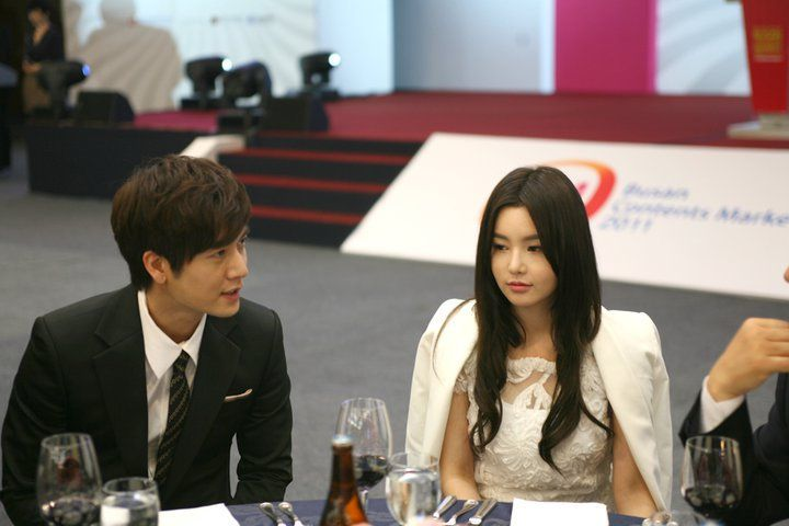 Nam gyuri and jo hyun jae dating. best dating sites for people in their 20s.