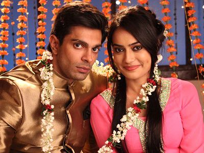 Asad and Zoya, will they really say Qubool Hai?