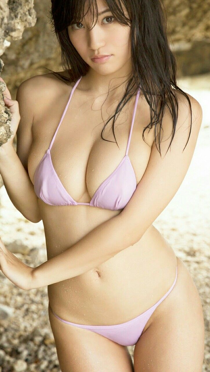 Japanese Lesbian Oil 111