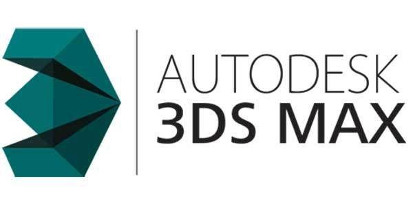 Cursos Gratis 3d Studio Max 2020 Aprende Este Software 3ds Max Cursillo Studio
