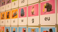 leren-lezen-Lijn3-methode-aanvankelijk-lezen-wandkaarten