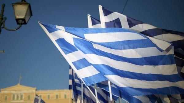 Atenționare de călătorie pentru Grecia! Blocaje rutiere și la vămi - http://www.eromania.pro/atentionare-de-calatorie-pentru-grecia-blocaje-rutiere-si-la-vami/?utm_source=Pinterest&utm_medium=neoagency&utm_campaign=eRomania%2Bfrom%2BeRomania