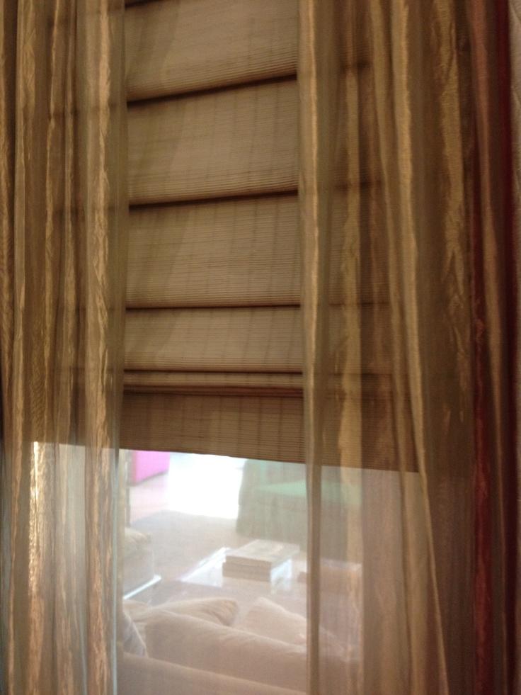 nice window treatment cj inspiration pinterest