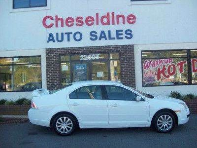 Cheseldine Auto Sales #used #cars #dealers http://remmont.com/cheseldine-auto-sales-used-cars-dealers/  #cars sales # 2006 Ford Fusion Special $6,449 2005 Chrysler 300 Special $8,695 2002 Pontiac Grand Prix 2006 Mazda MAZDA5 2003 Pontiac Vibe 2007 Dodge Caliber 2003 Toyota Tacoma 2005 Jeep Liberty 2004 Ford Escape Special $5,596 2003 Honda Element Special $7,969 2004 Dodge Ram Pickup 2500 2005 Nissan Sentra Special $5,869 2004 Toyota Camry 2002 Mercury Mountaineer
