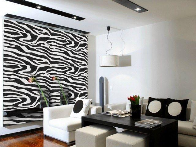 48 ошибок при ремонте, которые не стоит повторять - Дизайн интерьеров | Идеи вашего дома | Lodgers
