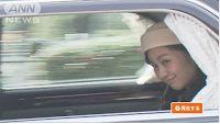 慰安婦問題について、いろんな報道: 佳子さま22歳誕生日 皇居で両陛下に挨拶。佳子さま、1年ぶりに都内で少年の主張大会にご臨席。佳子さま...