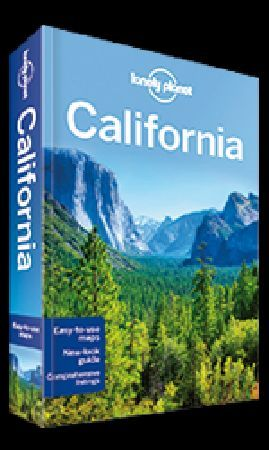 Lonely Planet California travel guide - Plan your trip From towering redwood forests in foggy Northern California to perfectly sun-kissed surf beaches in Southern California, this Golden State alongside the Pacific is a prize. Lonely Planet will get you t http://www.MightGet.com/january-2017-12/lonely-planet-california-travel-guide--plan-your-trip.asp