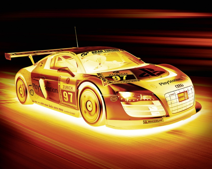 Best R A C I N G Images On Pinterest Racing Race Cars