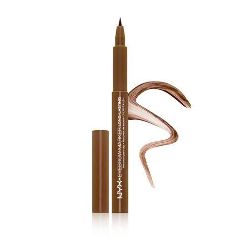 NYX Eyebrow Marker - Medium.  Buy Online and Save!  Free Shipping.  At Target