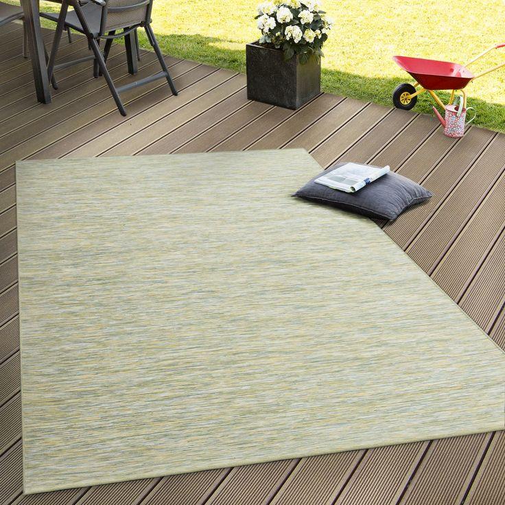 Die besten 25+ Terrassen teppiche Ideen auf Pinterest - teppich wohnzimmer beige